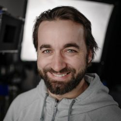 Matthias Nerlich
